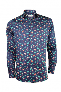 Flamingo Deliciosa Shirt